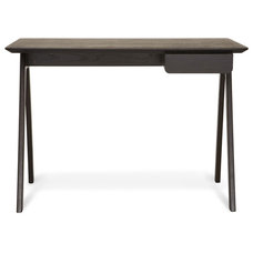 Modern Desks by Blu Dot