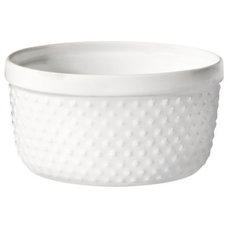 Contemporary Baking Dishes by Target