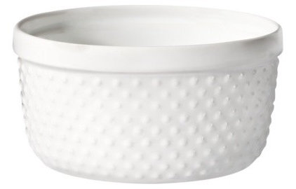 Contemporary Ramekins And Souffle Dishes by Target