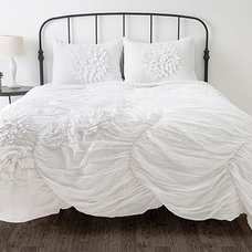 Traditional Duvet Covers And Duvet Sets by Home Decorators Collection
