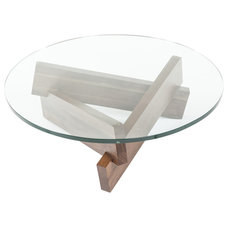 Modern Coffee Tables by Control Brand