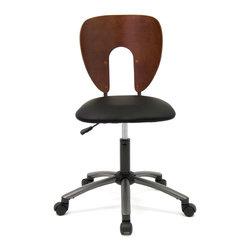 13249 Ponderosa Chair - Robert Hughes