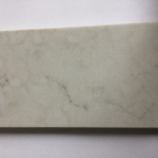 Contemporary Kitchen Countertops by Adria Marble and Granite