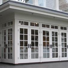 Weather-Resistant|Concealed Weather Strips Coquitlam|Exterior Doors|Builders Doo