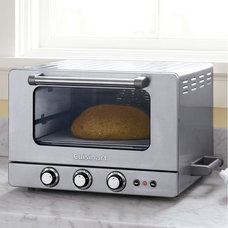 Toasters by CHEFS
