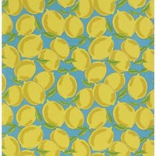 Contemporary Dish Towels by Crate&Barrel