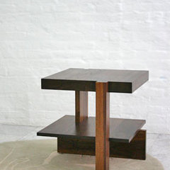 contemporary nightstands and bedside tables by DDDW