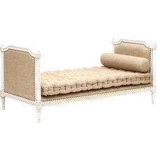 Contemporary Daybeds by High Fashion Home