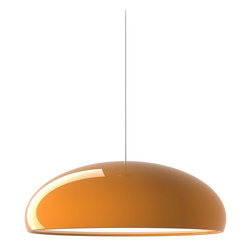 Fontana Arte - Pangen Pendant Light - Pangen Pendant Light