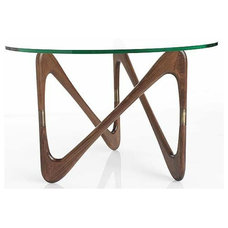 modern side tables and accent tables by Design Within Reach