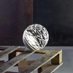 Studio Italia Design - Studio Italia Design   Kelly TA Table Lamp - Design by Andrea Tosetto.