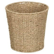 Traditional Wastebaskets by Target