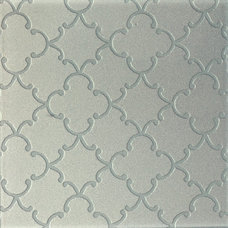 tile by Modono Glass