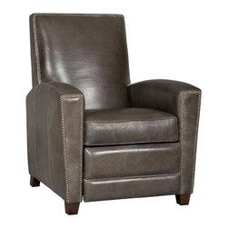 Hooker Furniture - Recliner - Recliner