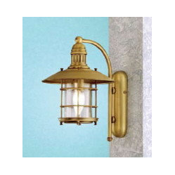 Best Nautical Wall Sconces : Shop Tropical Wall Sconces on Houzz