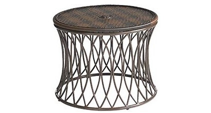 Traditional Outdoor Tables by Pier 1 Imports
