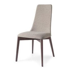 Calligaris   Quick Ship: Etoile Chair -