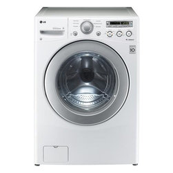 Appliance Repair Services - Washer repair service http://thebestapplianceguy.us/Services.html