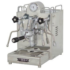 Coffee And Tea Makers by shop.lagondola.it