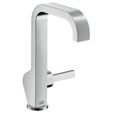 modern bathroom faucets by ExoticBathExpo.com