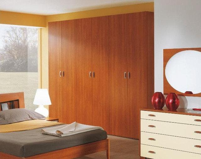 Almari Designs