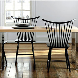 Dining Rooms | Smart Furniture - Find the perfect dining table for you at SmartFurniture.com