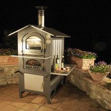 Ovens by fontanaforniusa.com