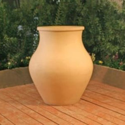 Gist Decor - Napoli Planter -