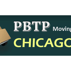 by Moving Company Chicago