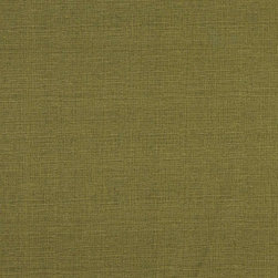 P1434-Sample - This upholstery grade fabric can be used for all indoor and outdoor applications. It is Scotchgarded, and is mildew, fade, water, and bacteria resistant. This fabric is made in America!