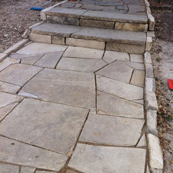 Customer's - Mainbrick Paving Joint Filler is an eco-friendly one-component premixed paving joint filler.