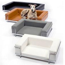 Modern Pet Supplies by dogbar.com