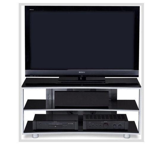 5278_cc TV http://www.houzz.com/photos/products/TV/p/600
