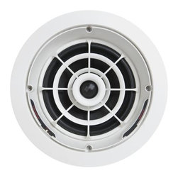 Speakercraft - 7'' 150W Aim Series In-Ceiling Speaker, Individual, Asm82721 - Audio-Direct.com has been serving customers since 2001 with world class name brand electronics.