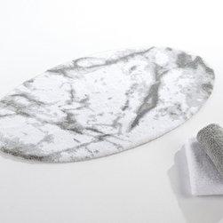 Towels & Bath Rugs - Abyss & Habidecor Towels & Bath Rugs.  J Brulee Home