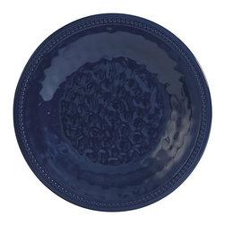 shop melamine dinner plate dinnerware on houzz. Black Bedroom Furniture Sets. Home Design Ideas