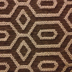 Stanton Carpet Fillmore - Stanton Fillmore wool carpet.  Offered in several colors.  It can be installed wall to wall or fabricated into area rugs.  Get creative by using wide edge tape finishes such as leather, linen, jute or cotton.  Available at Hemphill's Rugs & Carpets Costa Mesa, CA