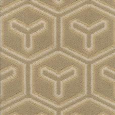Modern Rugs by Landry & Arcari