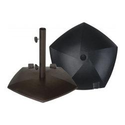 Umbrellas in stock -