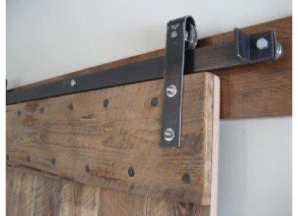 Barn Door Hardware by barndoorhardware.com