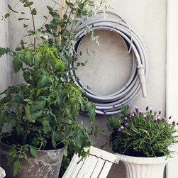WEST HOLLYWOOD GARDEN - Garden hoses