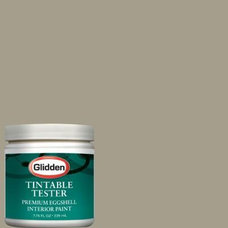 Paint And Wall Covering Supplies by Home Depot