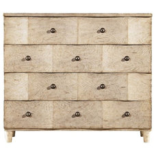 Beach Style Dressers by Stanley Furniture Co Inc