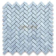 Modern Mosaic Tile by Amazon