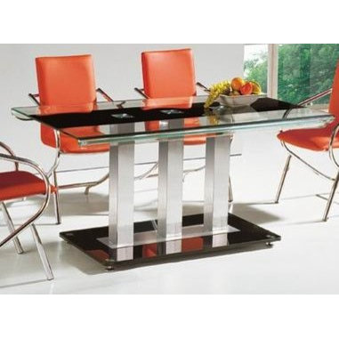 Fiumucino Modern Dining Table