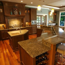 awesome kitchen.jpg