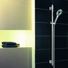 Contemporary Bathroom Faucets And Showerheads by Build.com