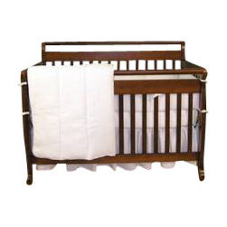 Cribs Amp Beds Find Baby Cribs Toddler Beds Bunk Beds