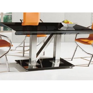 Pavia Modern Dining Table