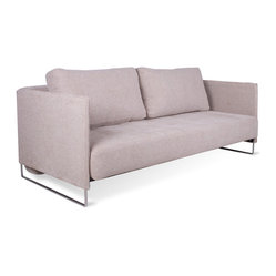 Merlin Sleeper Sofa